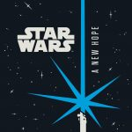 Star Wars Films Get Canon Junior Novelizations