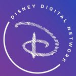 The New Disney Digital Network will Produce 'Science and Star Wars'