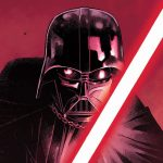 Review: Darth Vader #1-2
