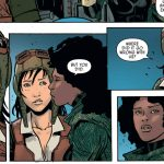 Doctor Aphra #8 Review