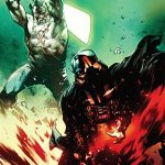 DARTH VADER #3 Review