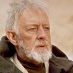 Obi-Wan Kenobi Movie Coming Soon?