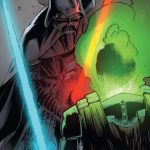 STAR WARS: DOCTOR APHRA #13 REVIEW