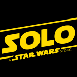 Episode 201: Going with Solo