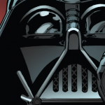 Review: Darth Vader #10