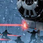Review: STAR WARS #42