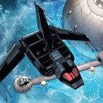 Review: DARTH VADER #13