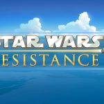 Episode 221: Join the Resistance