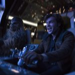 Episode 224: Solo Expectations
