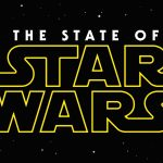 Episode 222: The State of Star Wars