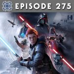 Episode 275: Rebuild the Order