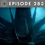 Episode 283: Lord of the Sith