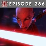 Episode 286: Clone Characters