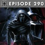Episode 290: Dark Shadow