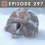 Episode 297: End of the Wars
