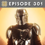 Episode 301: A Shared Universe